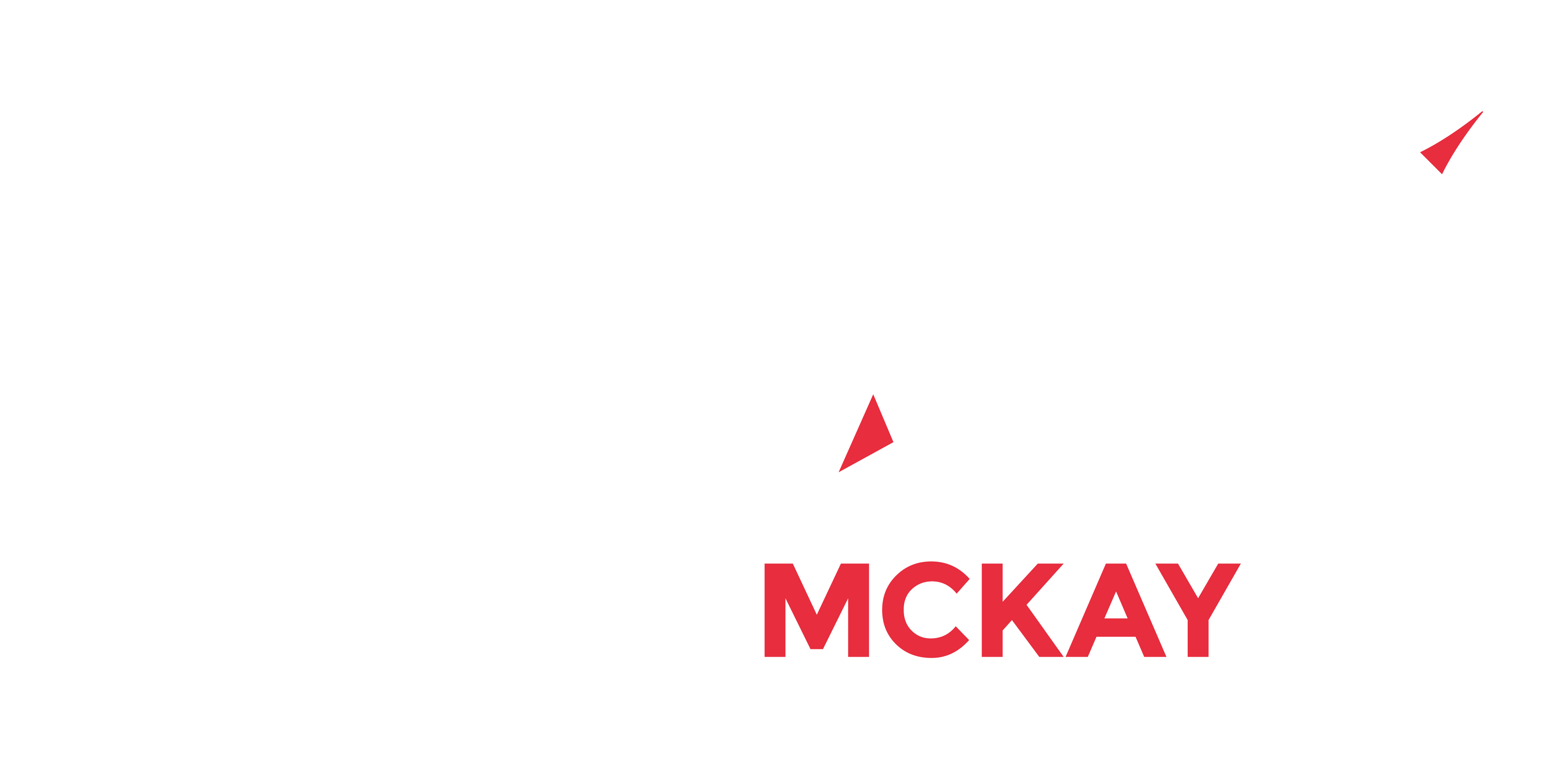Inchcape-McKay Ltd